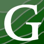 www.gpsvisualizer.com